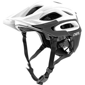 ONeal Orbiter II Helmet Solid white